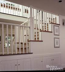 Stairs To Basement Ideas - 51 best open concept basements images on pinterest cook