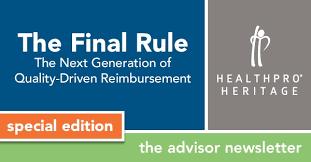Rug Iv Classification System Blog Healthpro Heritage Resident Classification System
