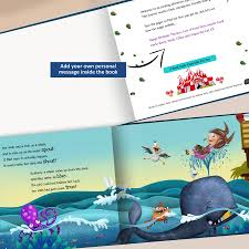 Personalised Keepsake Story Book For Children By My Personalised Keepsake Story Book For Children By My Magic Name