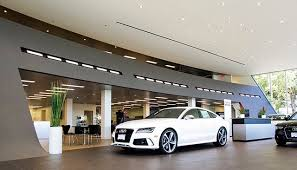 sunset audi press release sunset audi is now audi beaverton alex maier