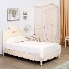 designer children u0027s beds for boys u0026 girls woodright home uk