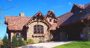 mansion home designs custom homes design 1 highlands nc mountain mansion mountain