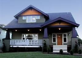craftsman houseplans craftsman house plans cozy 2 4 bedroom bungalow