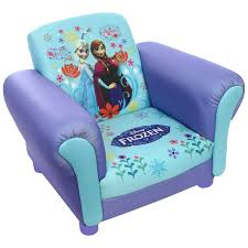 mickey mouse rocker recliner stupendous 32 125 recliner ideas