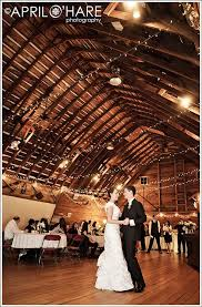 wedding venues in colorado 36 best colorado wedding venues images on wedding