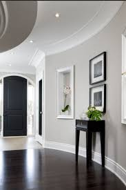 Best White Paint For Dark Rooms Best 25 Paint Colors With White Trim Ideas On Pinterest
