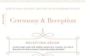 reception only invitation wording wedding invitation wording reception only ceremony