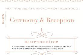 reception only invitation wording wedding invitation wording reception only ceremony