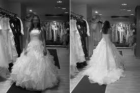 essayage robe de mari e a vendre robe de mariée de créateur taille 40
