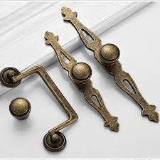 backplates for kitchen cabinets america diseress antique brass knobs with backplate dresser