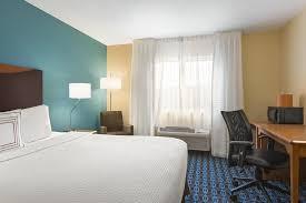 Comfort Inn Mankato Mn Fairfield Inn U0026 Suites Mankato Mn Booking Com