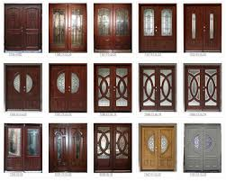 architecture architectural wood doors design decor top in