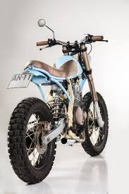 best 25 street motorcycles ideas only on pinterest street moto