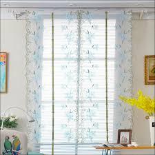 Kitchen Valance Curtains by Kitchen Cafe Curtains For Kitchen Gingham Curtains White Cafe