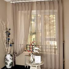 Curtains And Sheers Sheer Curtain Ideas For Living Room Ultimate Home Ideas