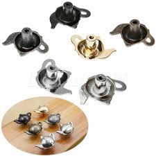 Cheap Kitchen Cabinet Door Knobs Online Get Cheap Teapot Knobs Aliexpress Com Alibaba Group