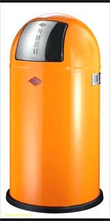 poubelles de cuisine automatique poubelle de cuisine poubelle de cuisine 50l pas cher myiguest info