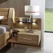 Schlafzimmer Holz Eiche Schlafzimmer Einrichtung Darand Aus Eiche Pharao24 De