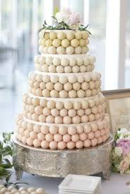 wedding cake alternatives sweet wedding cake alternatives wedding in poland