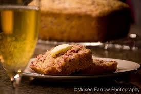 soda photography moses farrow photography moses farrow photography food portfolio