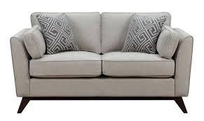 Mid Century Modern Style Sofa Npedia Info Wp Content Uploads 2018 04 Mid Century