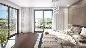 schlafzimmer mit bad 3d visualisierungen bad schlafzimmer immobilien promotion net
