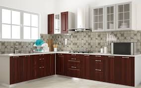 Laminate Flooring Layout Calculator Backsplash Tile Calculator Home Decorating Interior Design
