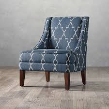 Upholstered Accent Chair Province Upholstered Arm Chair Sams Club 99 81 Furniture