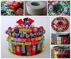 Home Made Christmas Gifts by Creative Gift Baskets Gifs Show More Gifs