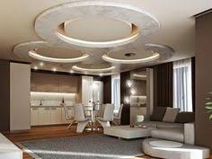 Pop Design Ceiling For Modern Interior Pop Ceiling Designs False - Pop ceiling designs for living room