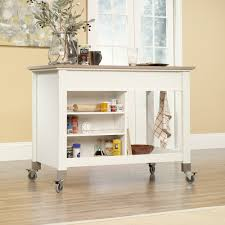 kitchen good mobile kitchen island within kitchen amp dining
