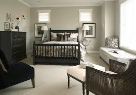 bedroom carpeting hiring a pro for carpet stretching homeadvisor