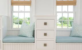 Built In Bench Seat Dimensions Bench Gratify Window Bench Seat Dining Delicate Window Bench