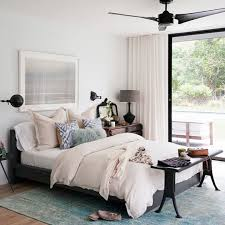 how to choose the right paint color for your bedroom paint
