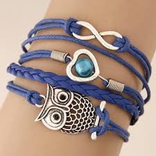 multi wrap bracelet images Wholesale wrap bracelets cheap wrap bracelets wholesale from jpg