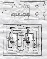 ge electric range wiring diagram land rover wiring diagrams for