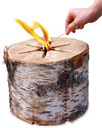 light and go bonfire i told ny mag about this great portable ecoforest light n go bonfire