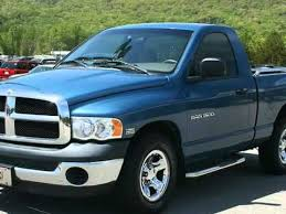 2005 dodge ram 1500 single cab 2003 dodge ram 1500 regular cab bed hemi cleveland