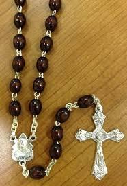 rosaries for sale italian rosaries