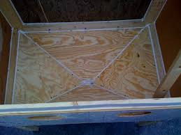 Home Made Cabinet - sandblasting wood cabinets 13 with sandblasting wood cabinets