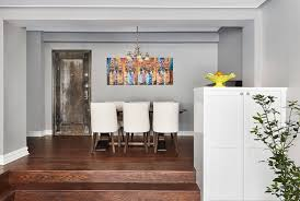 complete home interiors complete home remodeling and renovations u2013 crafted interiors