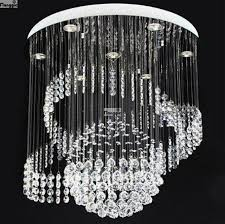 Chandelier Lights Price Sales Special Price Luxury Led Chandelier Light