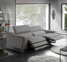 gorini canapé molder tousalon metz salons et canapés