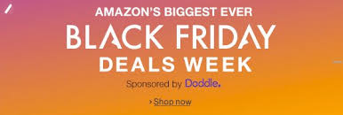 nikon d750 deals black friday top blackfriday deals for filmmakers on all budgets 4k shooters