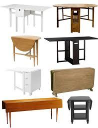 types of dining room tables small dining room tables lightandwiregallery com