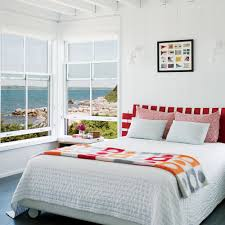 most amazing beach themed bedrooms ideas pictures u2014 team galatea homes