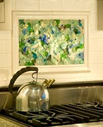 kitchen mosaic backsplash ideas best 25 kitchen mosaic ideas on mosaic backsplash