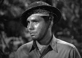 desi arnaz internet movie firearms database guns in movies tv