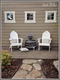 Garden Oasis Patio Chairs by Garden Oasis Patio Furniture Parts Home Outdoor Decoration