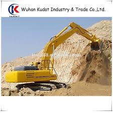 mining excavator mining excavator suppliers and manufacturers at